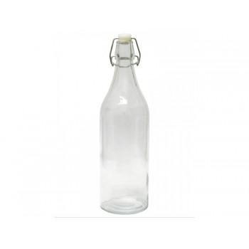 butelka z klipsem 1000ml...