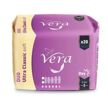 Podpaski VERA Ultra Classic...