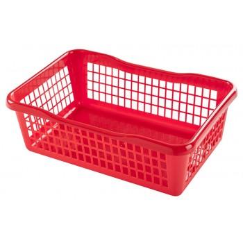 Koszyk MIX do szafki kuchni...
