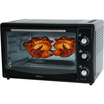 Piekarnik elektryczny PK-4200