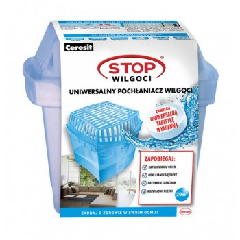 STOP WILGOCI uniwersalny...
