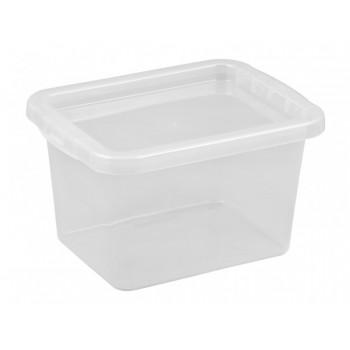 POJEMNIK pudełko BASIC 20L...
