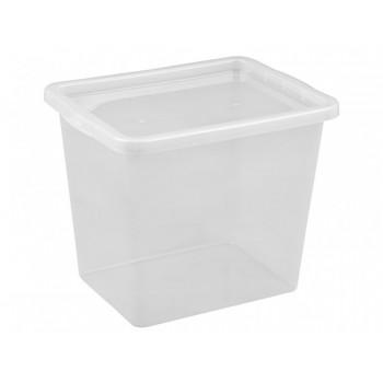 BASIC BOX 80L Pudełko do...
