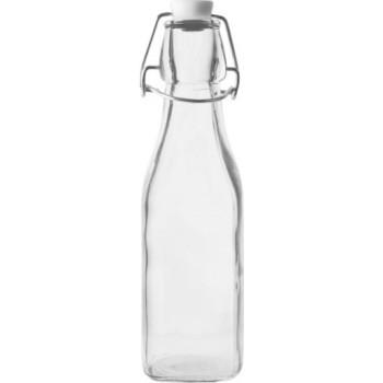 butelka 1l butelka...